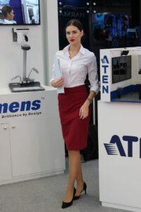 exhibition, stand models, stendistki-2868778.jpg