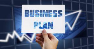business idea, planning, business plan-2988085.jpg