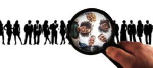 target group, advertising, buyer-3460039.jpg
