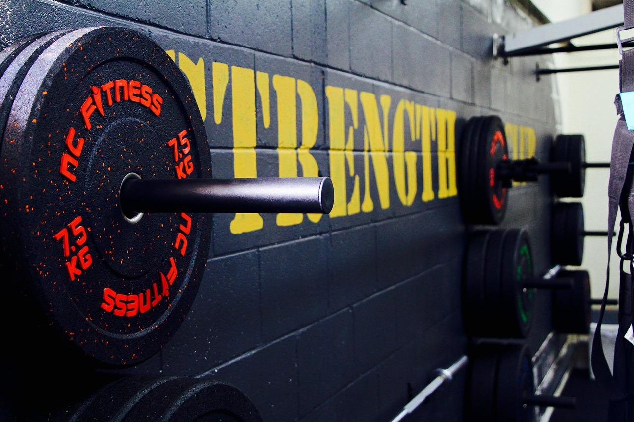 gym, weights, strength-2649824.jpg